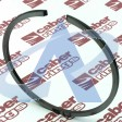 Piston Ring for EFCO 8400, MT350 MT3500, MT4100, PA1050 PC1050, STARK 44, TR1551
