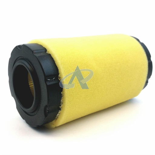 Air & Pre-filter for MTD, TORO LX426 Lawn Tractor [#793569, #793685]