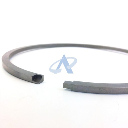 Piston Ring for SCHWING STETTER Concrete Pumps (140mm) [#10007992]