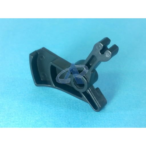 Throttle Trigger for STIHL GS 461, MS 290, MS 310, MS 390, MS 440, MS 460,  MS461