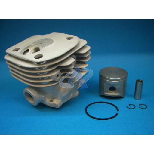 Cylinder Kit for HUSQVARNA 365, 365 EPA (48mm) Chainsaw [#503939071]