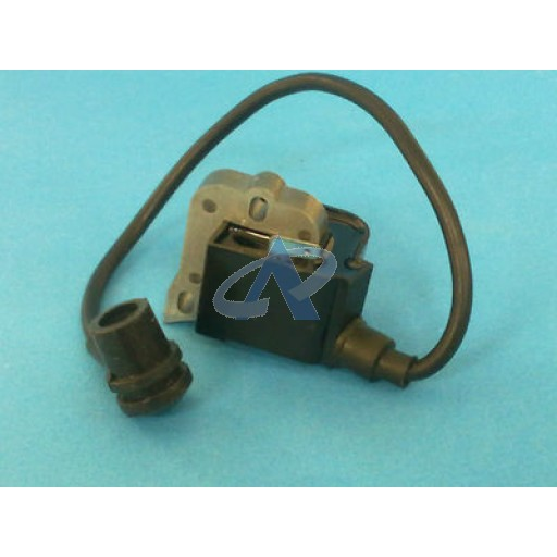 Ignition Coil for HUSQVARNA PS 50, 39 R, 40, 45, 50, 51, 55, 154, 240, 240 R