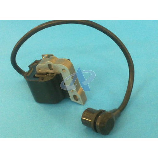 Ignition Module Coil for HUSQVARNA 51, 55 & Rancher, 61, 268 & Special, 272  XP