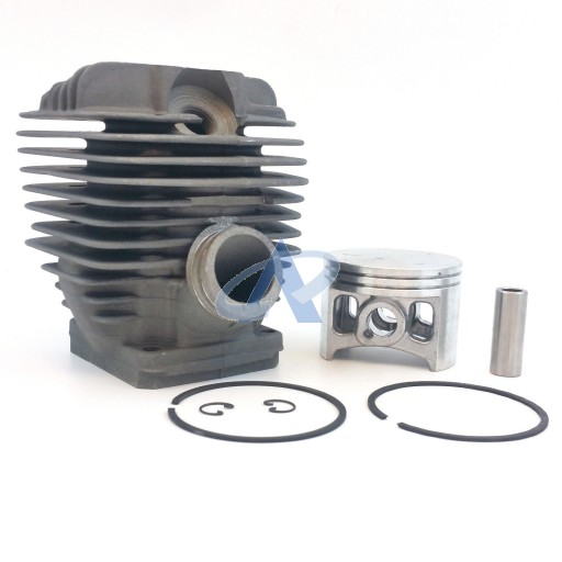 Cylinder Kit for STIHL 064, 066, MS640, MS660 Magnum (54mm) [#11220201211]