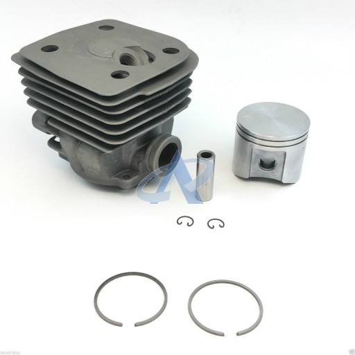 Cylinder Kit for HUSQVARNA 385 XP, 385 XPG, 390 & EPA (54mm) [#537169771]