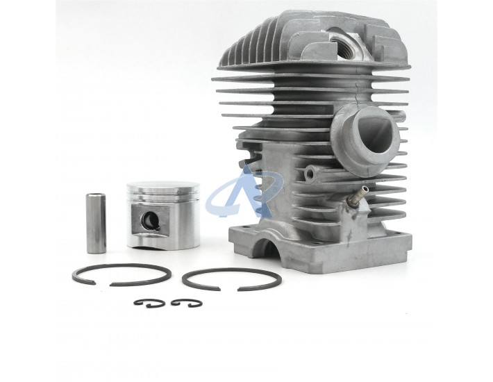 MS 210C Cylinder Kit for STIHL 021 40mm MS210 #11230201219
