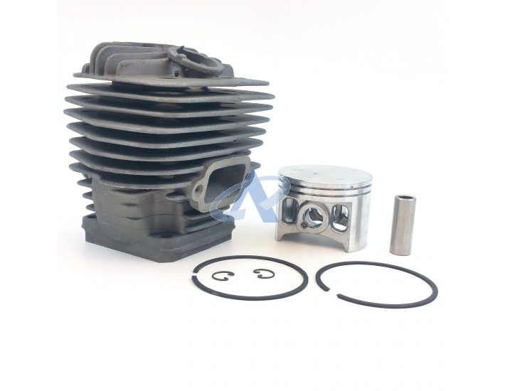 Cylinder kit for Stihl MS660 big bore 56mm