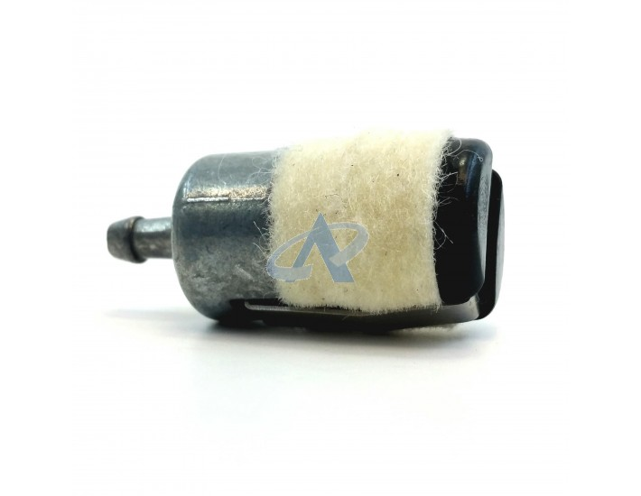 [CSDW_4250]   Fuel Filter for JONSERED Chainsaws, Brushcutters [#506096001] | DLA Engine  Parts | Jonsered Chainsaw Fuel Filter |  | DLA Engine Parts