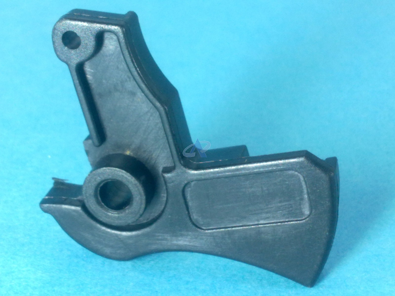 Throttle Trigger for STIHL 028, MS 270, MS 280, MS 360, MS 361, MS 380, MS  381