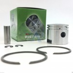 Piston Kit for TANAKA ECS3300, ECS3301, ECS3350, ECS3351, TCS3301 [#0300174190]