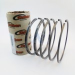 "Piston Ring Set for RUSTON - HORNSBY VRH Series Diesel Engines (4.5"" / 114.3mm)"