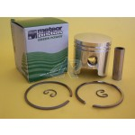 AGRIA 6000 NSU Tiller, Motocultivator (57.97mm) Piston Kit by METEOR