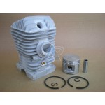 Cylinder Kit for STIHL MS230, MS 230 C (40mm) Chrome-plated [#11230201223]