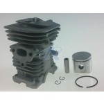 Cylinder Kit for HUSQVARNA 36, 136 LE, 137, 142 (38mm)