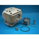 Cylinder Kit for HUSQVARNA 66, 268 & Special, 268 K (50mm) [#503611071]