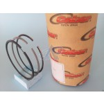 """Piston Ring Set for KOHLER Command CH5, CH6 Engines (2.638"""", 67mm) [#1510801S]"""