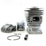 Cylinder Kit for ECHO CS4200 (41mm) [#10020259530, #10000059531]