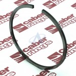 Compression Piston Ring 49.5 x 2 mm (1.949 x 0.079 in)