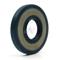 Oil Seal for HUSQVARNA 455, 460, 465 Rancher - JONSERED CS2255 [#503261901]