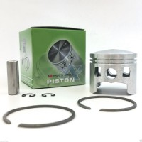 Piston Kit for MITSUBISHI TL50 (43mm) [#KP01049AA]
