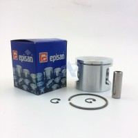 Piston Kit for ALPINA 700 model (50mm) [#8540400]