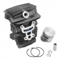 Cylinder Kit for STIHL MS181, MS 181C (38mm) [#11390201203]
