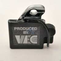 Trigger Unit for STIHL Chainsaws, BG, FS, SG, TS Machines [#11184001001] by VEC
