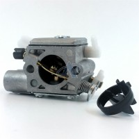 Carburetor for STIHL MS251 Chainsaw [#11431200617]