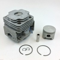 Cylinder Kit for EFCO 8510, 8510 BOSS, 8510 IC, 8515, 8750 T (44mm)