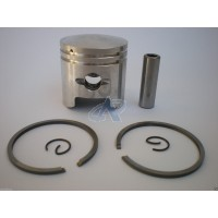 Piston Kit for ECHO PHP800, SHP800 - PHP 800, SHP 800 (32.2mm) [#P021014440]