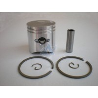 Piston Kit for HUSQVARNA 236R, 532RBS (36mm) [#515375101]