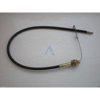 Throttle Cable / Wire for KYOLI / ECHO SHP706 Power Sprayer