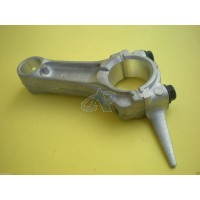 Connecting Rod for HONDA GX140, WT20 X Engines [#13200ZE1000]