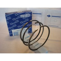 Piston Ring Set for PERKINS 1004 - 4T/TW, 1006 - 6T/TW (100mm)