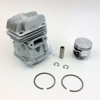 Cylinder Kit for STIHL MS201, MS 201C, MS201T (40mm) [#11450201200]