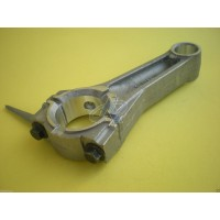 Connecting Rod for HONDA Engines [#13200ZE3010, #13200ZE3020]