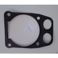 Cylinder Head Gasket for HUSQVARNA K960, K970 Chain/Ring/Rescue [#576499401]