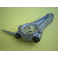 Connecting Rod for HONDA Engines [#13200ZE2000, #13200ZE2010]