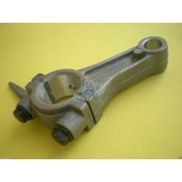 Connecting Rod for HONDA Engines [#13200ZE0000]