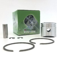 Piston Kit for MITSUBISHI TB26 (34mm)