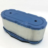 Air Filter for TORO 74163 74173 74175 74179 74198 74374 [#110297002, #110137027]