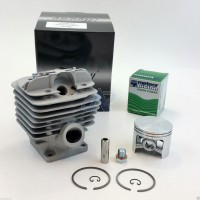 Cylinder Kit for STIHL 034 /S, 036, MS360 (48mm) [#11250201215] w/ METEOR Piston