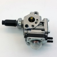 Carburetor for KAWASAKI TH43, TH48, KBH48A Brush-cutters, Trimmers [#150032547]
