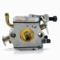 Carburetor for STIHL MS200T, MS 200 T-Z, MS200, MS 200 Z [#11291200653]