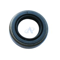 Oil Seal for ALPINA 40, 41, 45, 350, Star 22 26 31 36 41, VIP 21 25 30 34 40