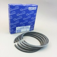 Piston Ring Set for VOLVO D1113, D1114 - Tractors 218, 350, 470, 614, 620, 650