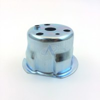 Starter Pulley Claw / Cup for HONDA Engines [#28451-ZH8-003]