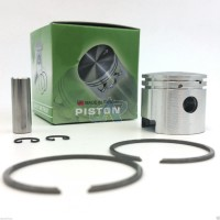 Piston Kit for HITACHI CS30, CS35, ECS3300, ECS3301 [#0300174190]