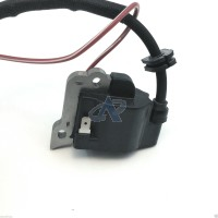 Ignition Coil / Module for ZENOAH-KOMATSU G3800 [#T210071200]
