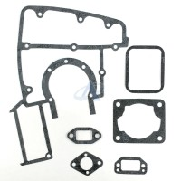 Gasket Set for ECHO CS302, CS 302 S Chainsaws